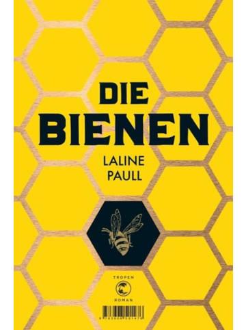 Tropen Die Bienen   Roman