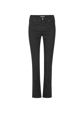 ANGELS  Jeans Cici in black