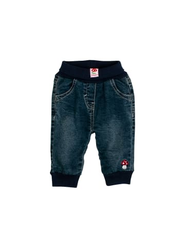 Salt and Pepper  Jeans SP95820255
