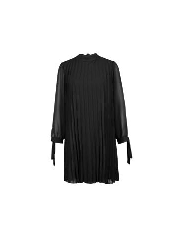 Authentic Style Partykleider in schwarz
