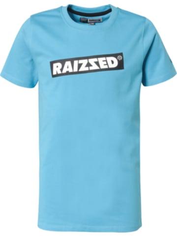 RAIZZED® T-Shirt HUDSON