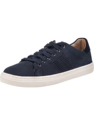 Richter Shoes Halbschuhe