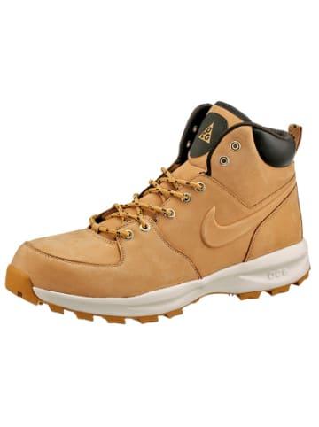 Nike Sportswear Manoa Leather Trekkingstiefel
