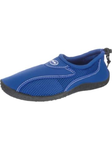 Fashy Aqua-Schuh Cubagua Badeschuhe