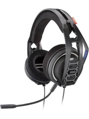 NACON Gaming-Headset RIG 400HS