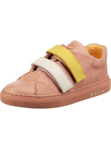 DULIS Sneakers Low