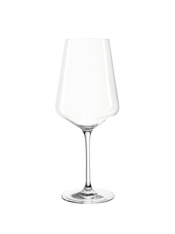 LEONARDO Rotweinglas PUCCINI 6er-Set 750 ml