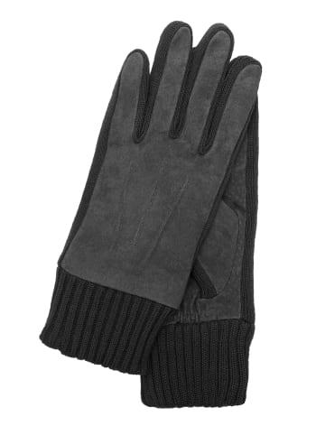 Kessler Handschuh LIV in graphite
