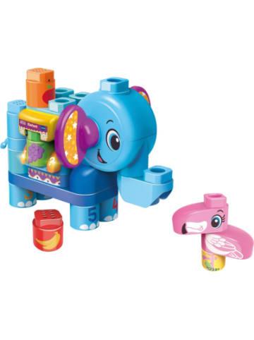 Vtech BlaBlaBlocks - Elefant