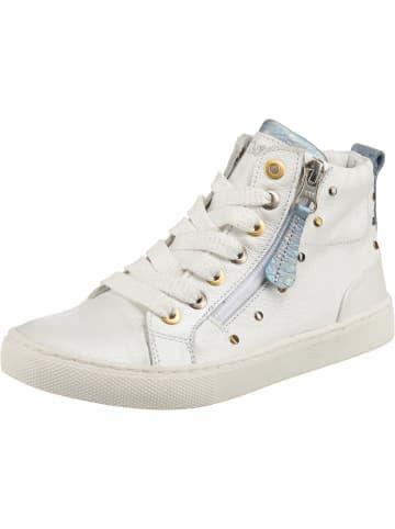 Jochie & Freaks Sneakers High