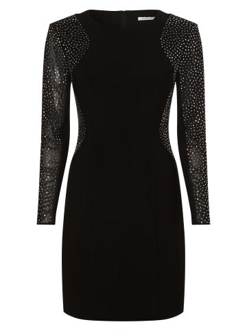 Apriori Abendkleid in schwarz