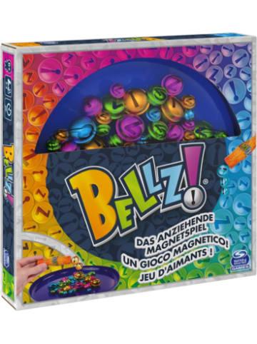Spin Master Bellz Refesh (dreisprachig)