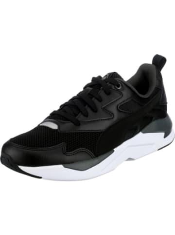 Puma X-ray Lite Sneakers Low