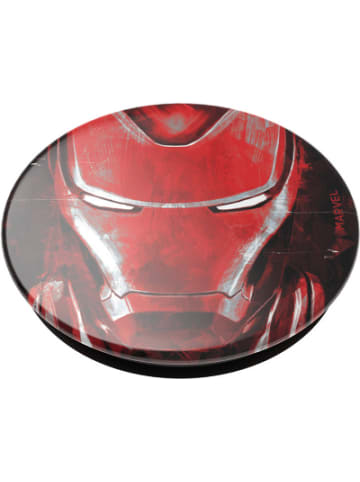 PopSockets PopGrip Marvel Iron Man Portrait