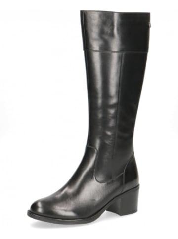 Caprice Klassische Stiefel