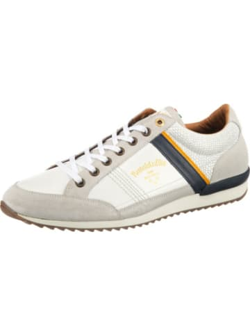 Pantofola D'Oro Matera Uomo Low Sneakers Low