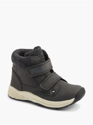 Fila Boots grau