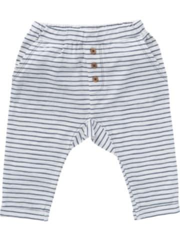 People Wear Organic Baby Jerseyhose, Organic Cotton