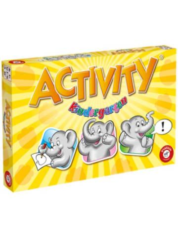 Piatnik Activity Kindergarten