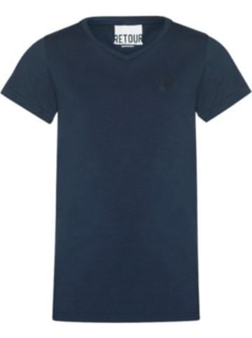 Retour Jeans T-Shirt