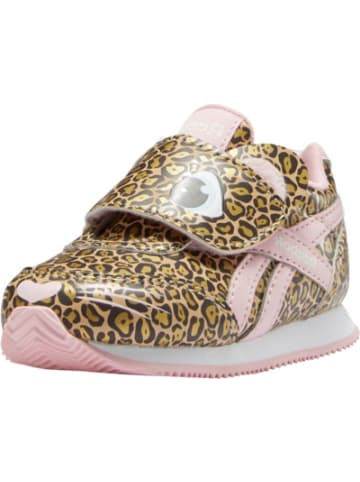 Reebok Baby Sneakers Low ROYAL CLJOG 2 KC