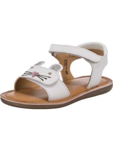 Mod8 Sandalen CLOONIE