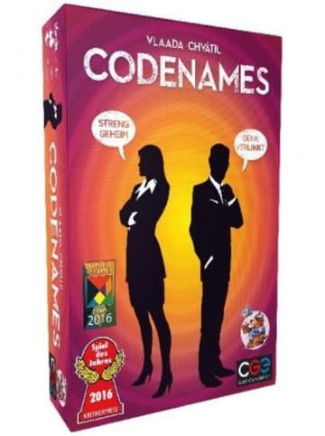 Asmodee Codenames (Spiel)