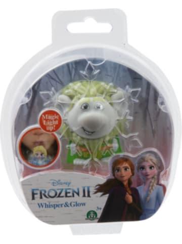 Giochi Preziosi Disney Die Eiskönigin 2 Leuchtfigur Pabbie 7cm
