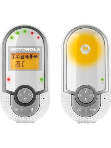 Motorola Babyphone MBP16