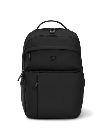 Ogio Pace 20 Rucksack 45 cm Laptopfach in black