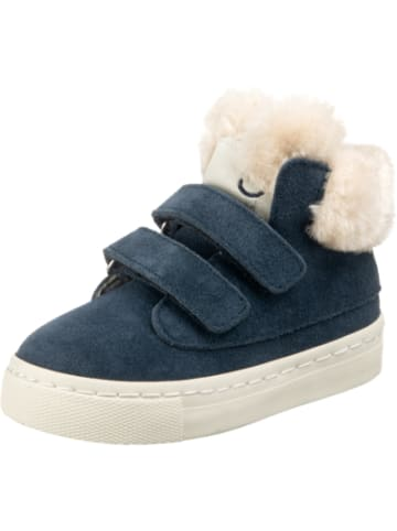 Gioseppo Baby Sneakers Low CAS