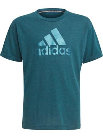 Adidas T-Shirt BOS