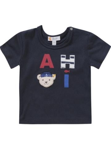Steiff Baby T-Shirt