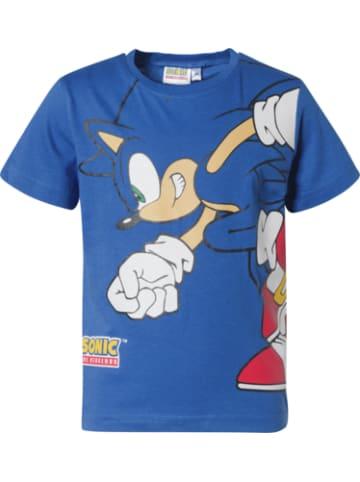 Sonic Sonic T-Shirt