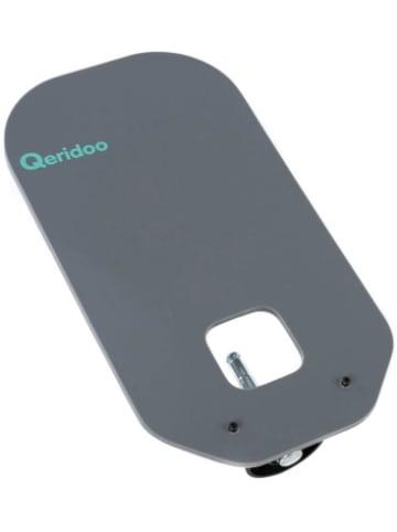 Qeridoo Schmutzfänger für Multiwheelaufnahme