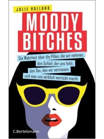 C. Bertelsmann Verlag Moody Bitches