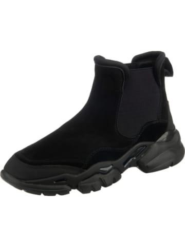 Marc O'Polo Sneaker Sneakers High