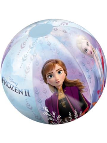 Mondo Frozen Wasserball