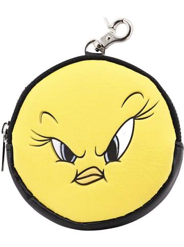 Baby Looney Tunes Geldbörse Trouble Tweety