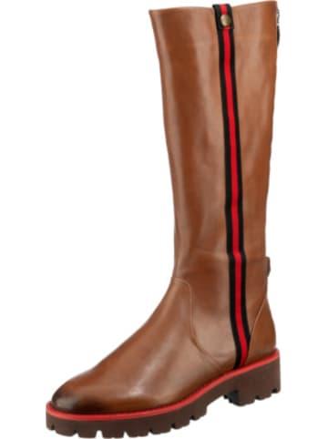 Tizian Dallas 2 14 Klassische Stiefel