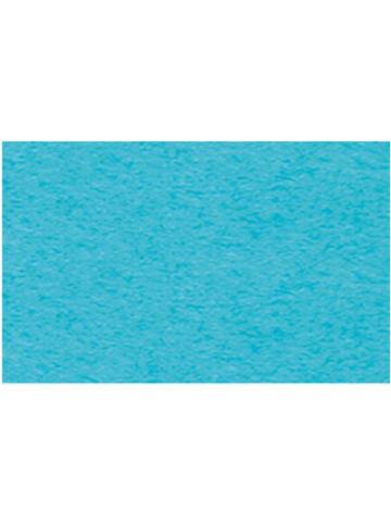 URSUS Tonzeichenpapier A4 100 Blatt, azurblau