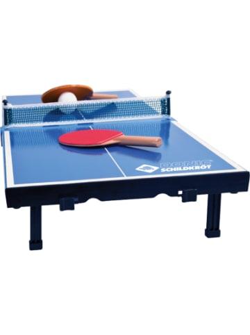 Donic-Schildkröt Mini-Tischtennis-Tisch