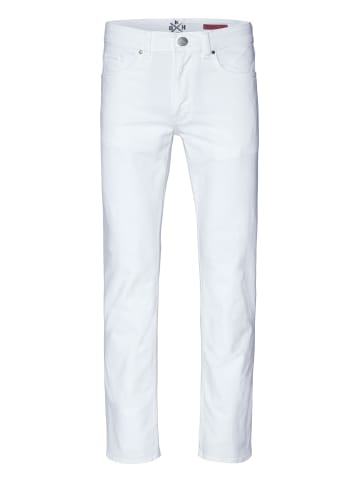 Oklahoma Jeans Jeans in white