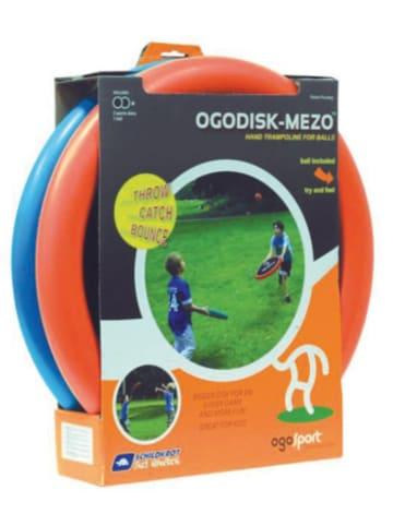 OGOSport Set Mezo, Ø 38cm