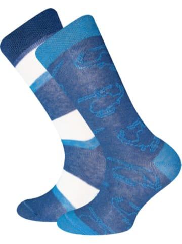 Sanetta socks Socken