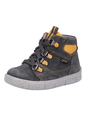 Superfit Sneaker in Grau
