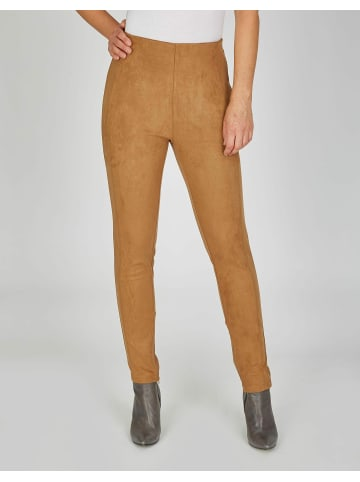My Own Jeggings in braun