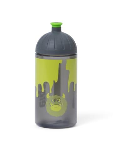 Ergobag Isybe Trinkflasche 20 cm Trinkflaschen