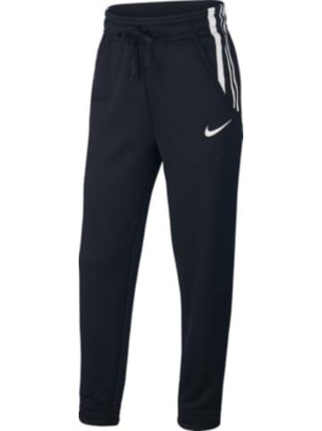 Nike Trainingshose STUDIO FLC