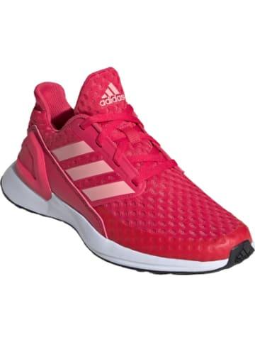 Adidas Sportschuhe RAPIDARUN J